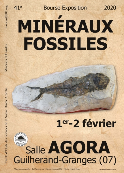 cercleetudessciences-affichesa3-3