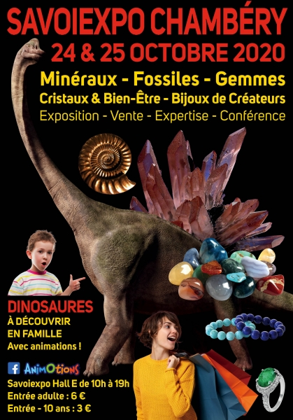 flyer-chambery-144x206
